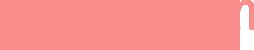 amazon PINK