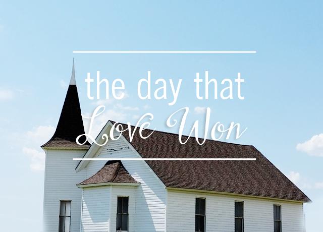 love-won