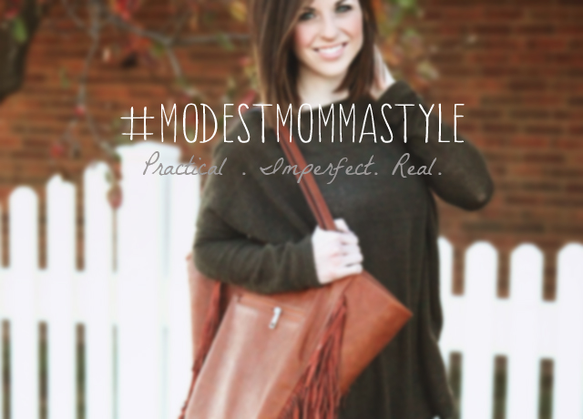 Modest-Momma-Olive-Piko-Cover