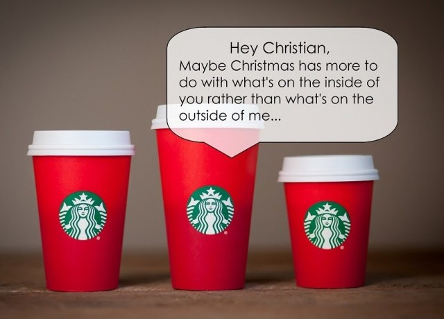 Starbucks_Red_Cups_2015(1)