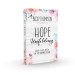 HopeUnfolding_3d