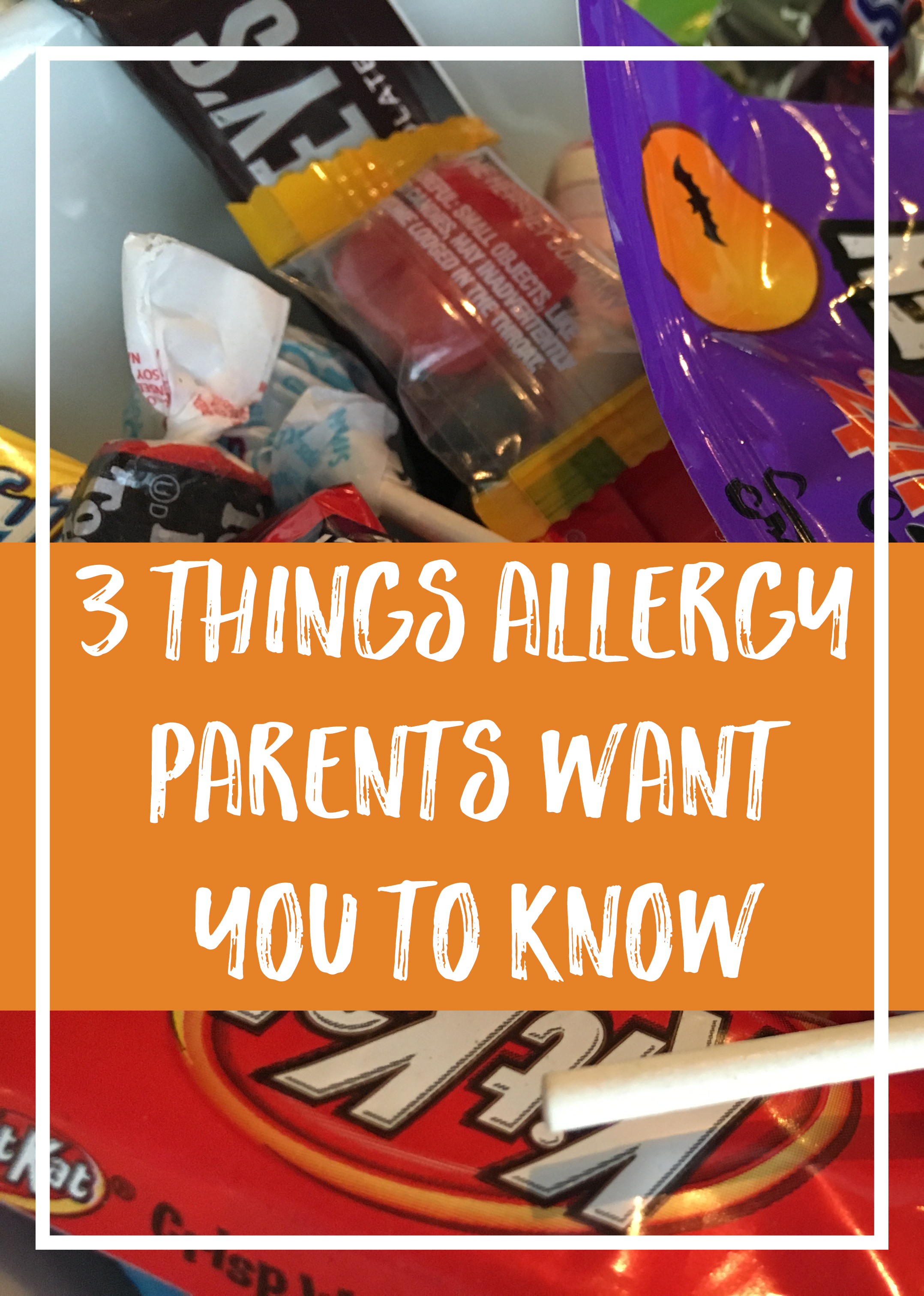 3-things-allergy-parents-want-you-to-know