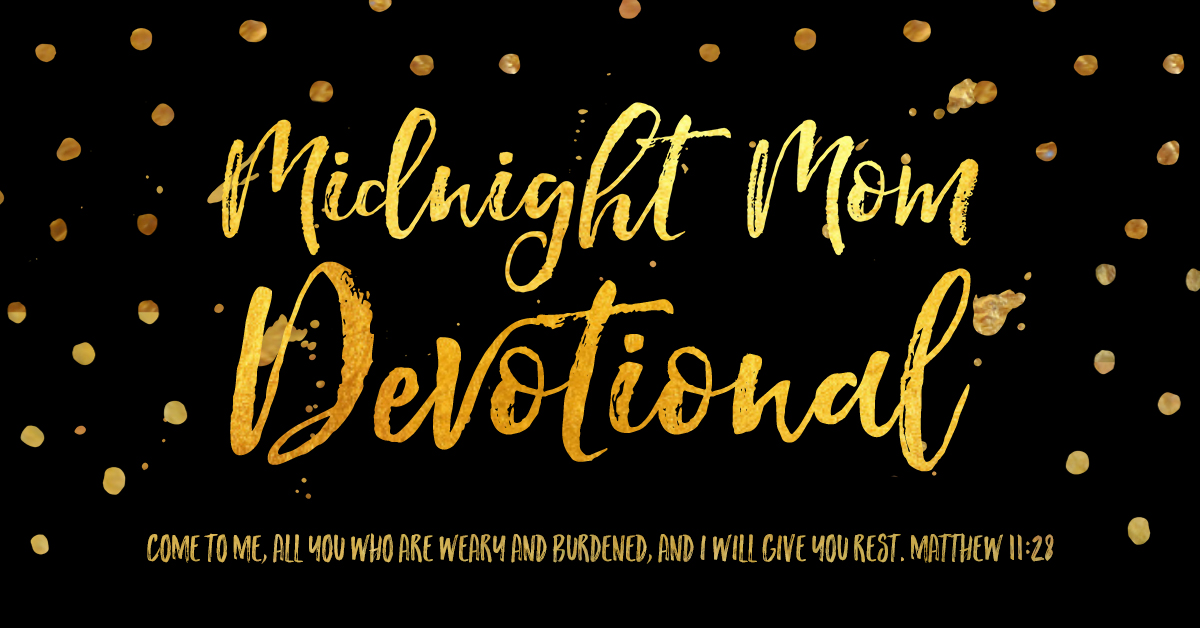 midnight-mom-devotional-logo