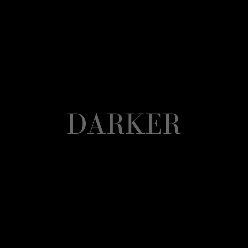 darker3