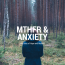 MTHFR & Anxiety – My Story of Hope & Healing